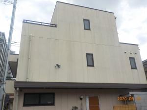 柏市 外壁塗装 屋根塗装